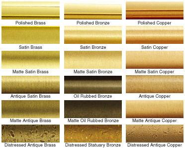 baldwin brass hardware a cape cod brass site baldwin