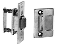 Baldwin 0430 Roller  Latch