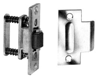 Baldwin 0432 Roller  Latch