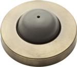 Baldwin BR7029 2.4 In. Wall Door Stop