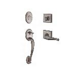 Baldwin